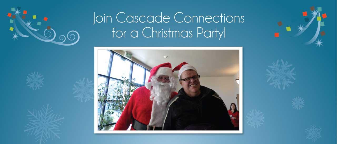 christmas_invitation_1280x550