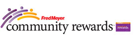 fred_meyer_community_rewards